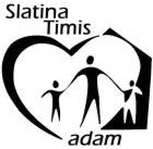 ADAMS Slatina-Timiş